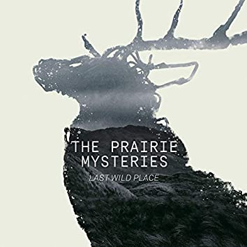 The Prairie Mysteries - Last Wild Place