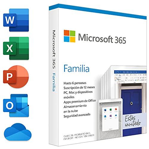 Usb Baratos marca Microsoft
