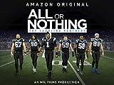 Season 4 Official Teaser
