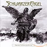 Songtexte von Schwarzer Engel - Imperium I: Im Reich der Götter