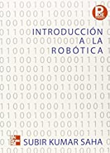 Rob¨®tica (Spanish Edition) by Saha, . (2010) Paperback