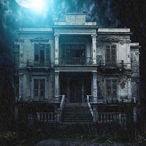 Halloween Sounds, Halloween & Halloween Sound Effects