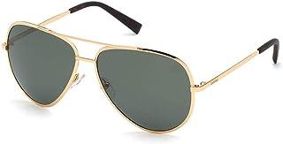 نظارات شمسية TIMBERLAND MEN SUNGLASS