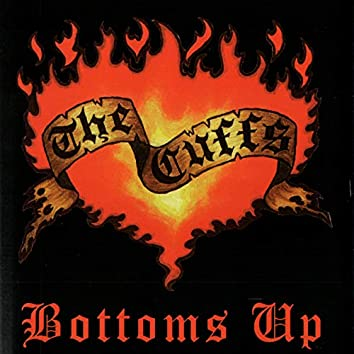 Bottoms Up...Alleyway Anthems And Songs To Drink By