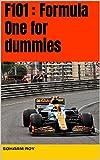 F101 : Formula One for dummies (...