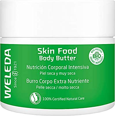 Weleda Skin Food Butter