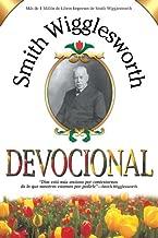 Smith Wigglesworth Devocional (Spanish Edition)
