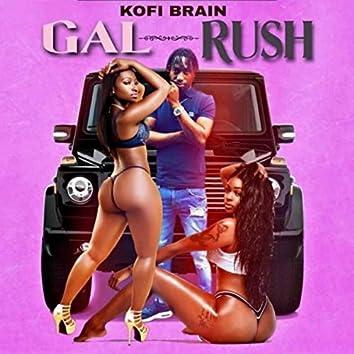 Gal Rush
