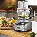 KitchenAid-RKFP0922CU-Food-Processor-with-ExactSlice-System-9-Cup-Contour-Silver-Renewed