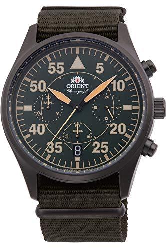 Orient Reloj Informal RA-KV0501E10B