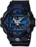 G-SHOCK [Casio] CASIO Watch GA-710-1A2JF Men's