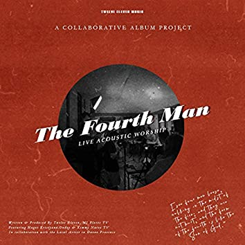 The Fourth Man | Acoustic Live