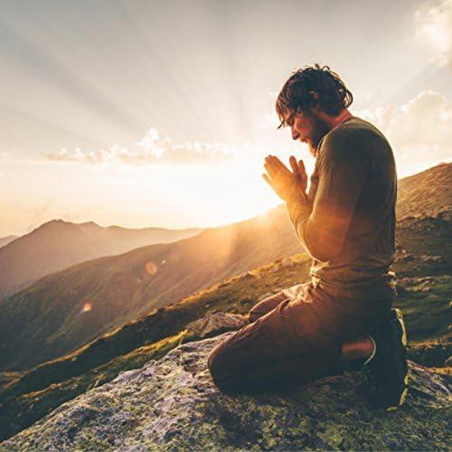 Meditação e Espiritualidade, Meditasyon, Meditazione e Yoga, Meditasjon og Yoga, Medytacja, Rozjímání, Meditacija i joga, Meditatsioon, Meditáció, Meditacija, Hugleiðslu & Meditaatio