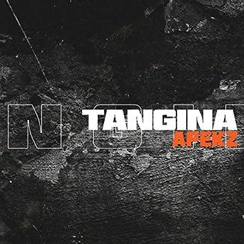 Tangina