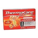 Thermacare Bandas autocalentantes versátiles XL – 10 g