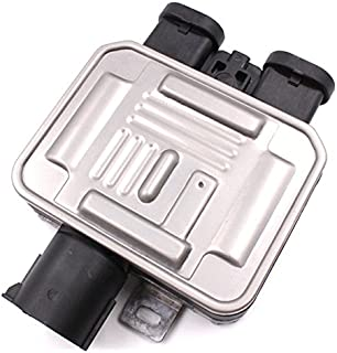 Botine OEM Part Rear Signal Acquisition Module SAM Control Unit for Mercedes Benz ML350 GL350 R350 1649005401 1644404601