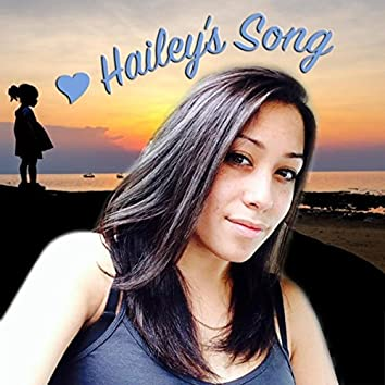 Hailey's Song