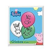 Kids Globe Farming 571929 - Juego de vacas para Siku (12 unidades) , color/model surtido