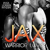 Jax: Warrior Lover 1