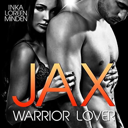 Jax Titelbild