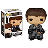 QToys Funko Pop! TV: Game of Thrones #37 Ramsay Bolton Chibi...