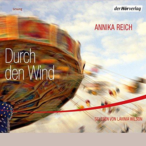Durch den Wind Titelbild
