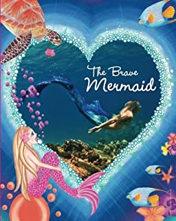 Best hawaiian mermaid legends Reviews