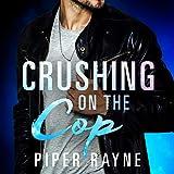 Crushing on the Cop: Saving Chicago 2