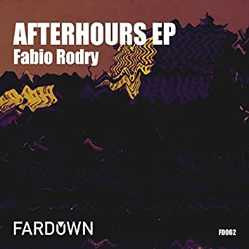 Afterhours EP