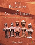 The Religions of Ancient Israel: A Synthesis of Parallactic Approaches