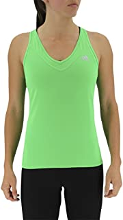 adidas Women's Techfit Tank Top