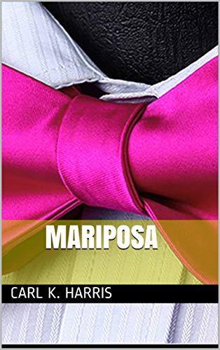 MariPosa (English Edition)