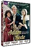Adam Bede [DVD]