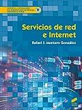 Servicios De Red e internet: 68 (Informática y comunicaciones)