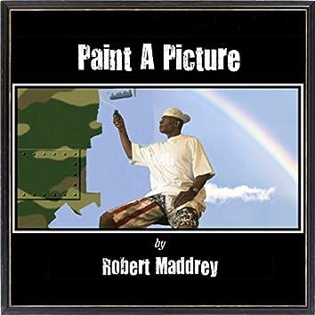 Paint a Picture - Single