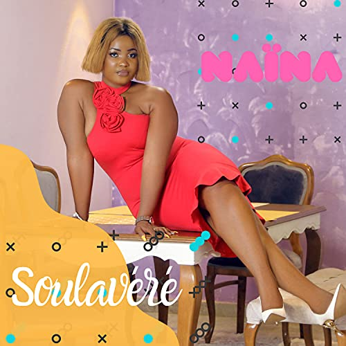 Ma Sophie (Remix)