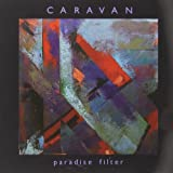 Paradise Filter