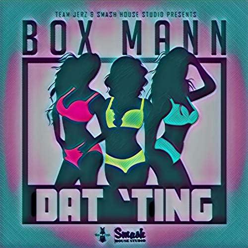 Box Mann