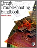 Circuit Troubleshooting Handbook (Software Development S)