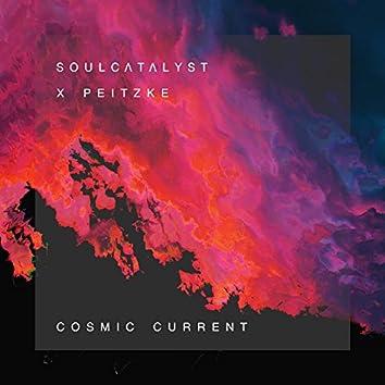 Cosmic Current