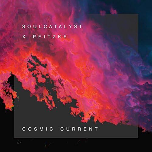 Soul Catalyst & Peitzke