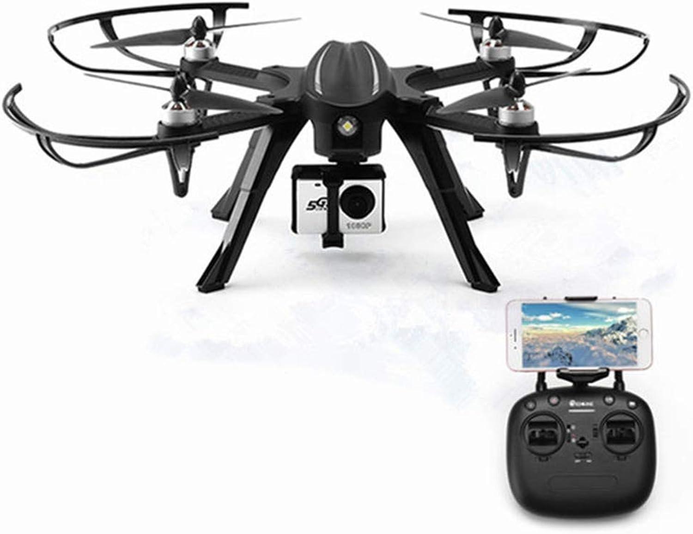 barato y de alta calidad DroneEx2h Sin Sin Sin Escobillas WiFi FPV con 1080p Cámara HD Altitud Hold RC Drone Quadcopter Rtf Versión C4000 1080P Negro  gran descuento