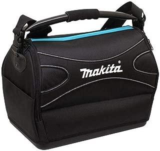 Makita P-80949 Tool Bag Wing Opening Tote