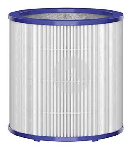 Dyson Pure Cool Link Tower Ersatz Filter – 967089–06