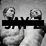 Jay-Z - Lyrics On Demand