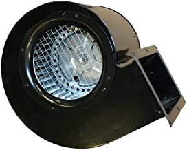 80230 blower motor