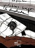 Palabras bajo la almohada (CUENTOS)
