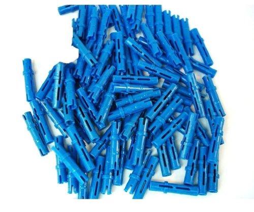 80 Stück LEGO TECHNIC