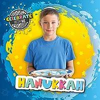 Hanukkah (Celebrate With Me)