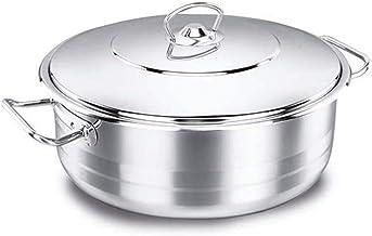 قدر الطبخ كوركماز 4.5 لتر-A1907